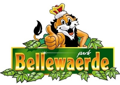 http://www.bellewaerde.be